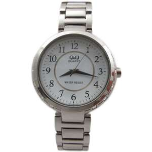 Ceas Q&Q FASHION F531J800Y