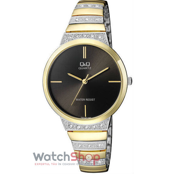 Ceas Q&Q FASHION F553J402Y
