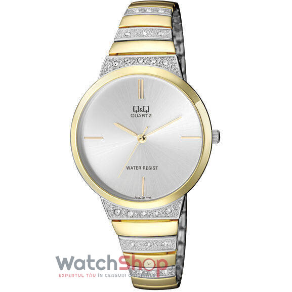 Ceas Q&Q FASHION F553J401Y