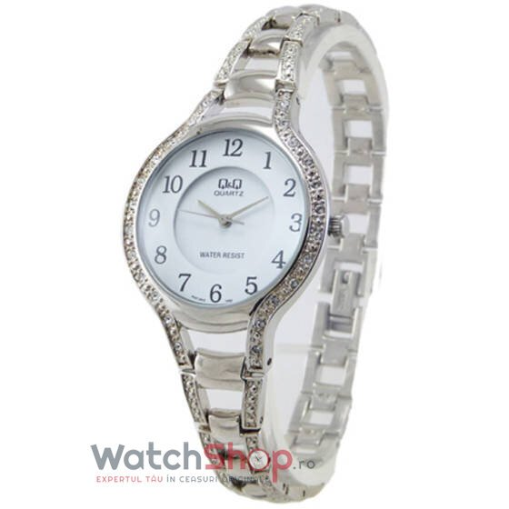 Ceas Q&Q FASHION F537J800Y