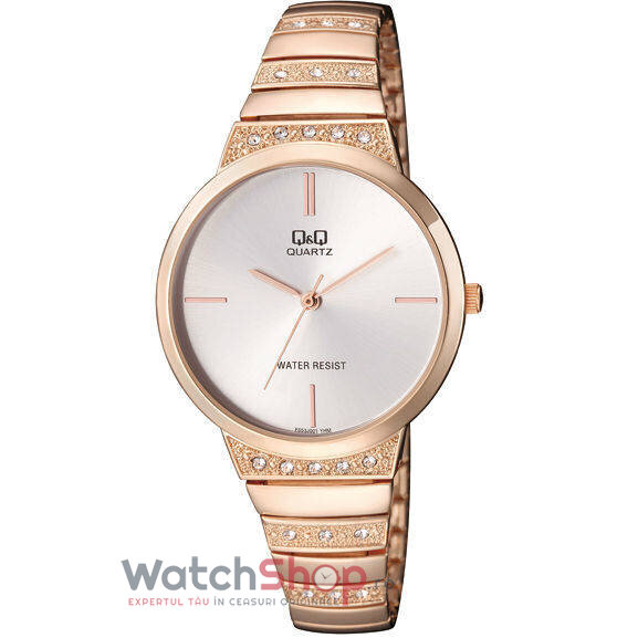Ceas Q&Q FASHION F553J001Y