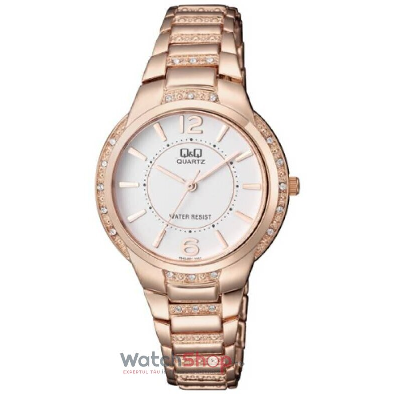 Ceas Q&Q FASHION F543J001Y