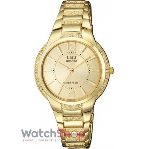 Ceas Q&Q FASHION F543J010Y