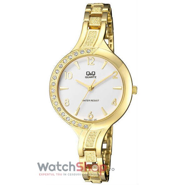 Ceas Q&Q FASHION F551J004Y