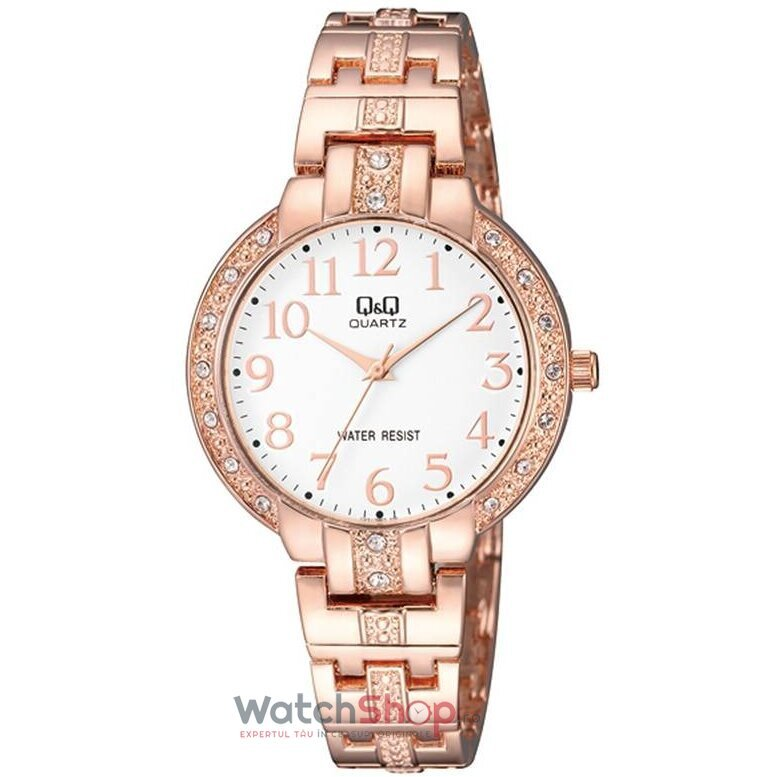 Ceas Q&Q FASHION F547-004Y