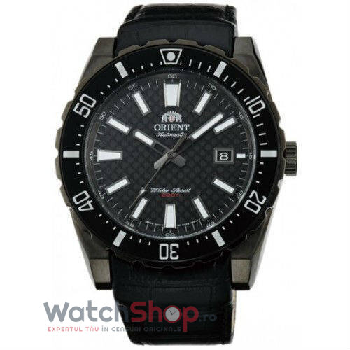 Ceas Orient SPORTY DIVING AUTOMATIC FAC09001B0
