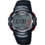 Ceas Lorus by Seiko SPORTS R2317KX-9