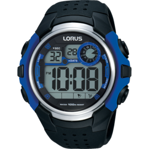 Ceas Lorus by Seiko SPORTS R2391KX-9