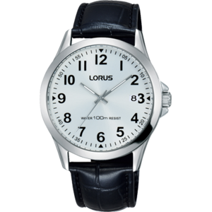 Ceas Lorus by Seiko CLASSIC RS977CX-9