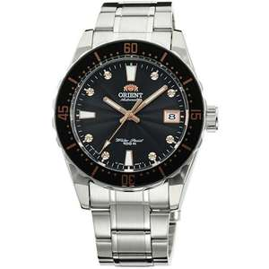 Ceas Orient SPORTY FAC0A001B0 Automatic