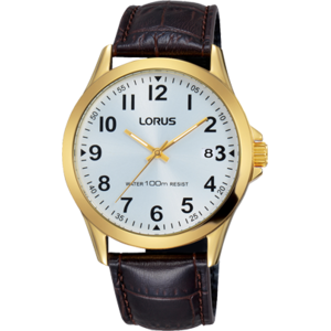 Ceas Lorus by Seiko CLASSIC RS976CX-9