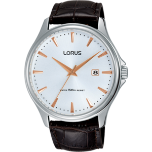 Ceas Lorus by Seiko CLASSIC RS947CX-9