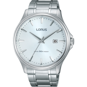 Ceas Lorus by Seiko CLASSIC RS945CX-9