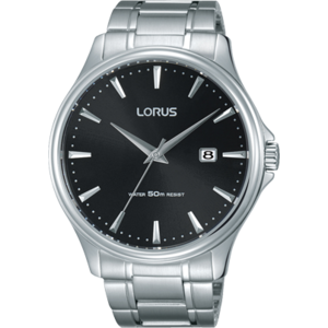 Ceas Lorus by Seiko CLASSIC RS941CX-9
