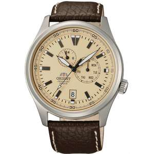 Ceas Orient CLASSIC AUTOMATIC FET0N003Y0