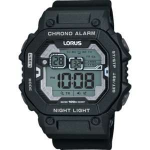 Ceas Lorus by Seiko SPORTS R2395KX-9