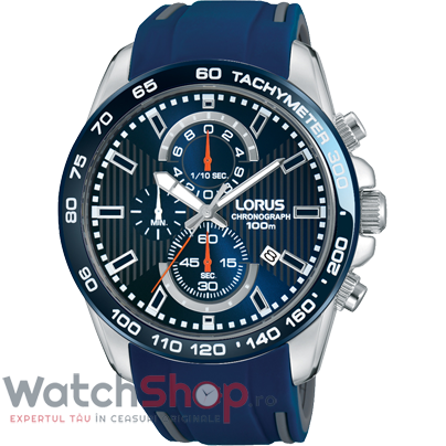 Ceas Lorus by Seiko SPORTS RM389CX-9
