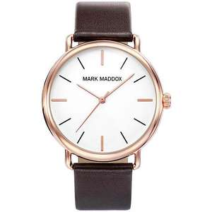 Ceas Mark Maddox TIMELESS LUXURY HC3010-47