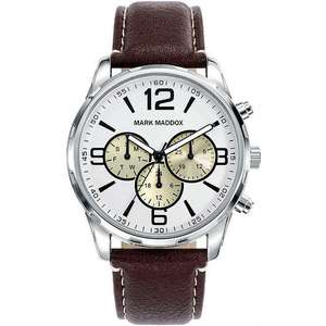 Ceas Mark Maddox CASUAL HC6018-05