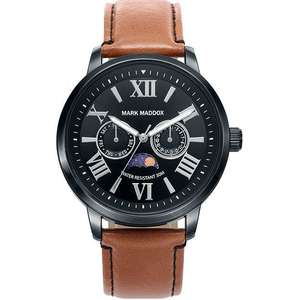 Ceas Mark Maddox CASUAL HC6019-53