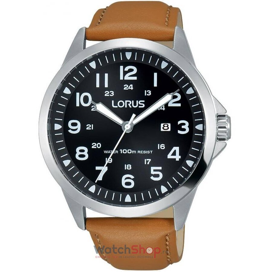 Ceas Lorus by Seiko SPORTS RH933GX-9