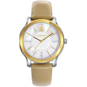 Ceas Viceroy CHIC 42248-05