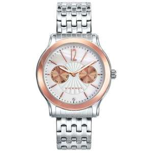 Ceas Viceroy CHIC 42250-05