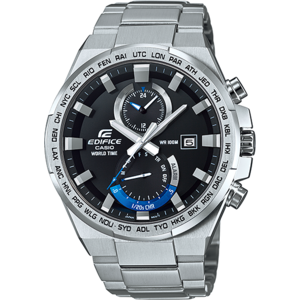 Ceas Casio EDIFICE EFR-542D-1AVUEF