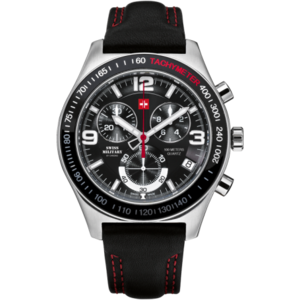 Ceas Swiss Military BY CHRONO SM34016.04 Chronograph