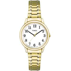 Ceas Timex FASHION TW2P78600