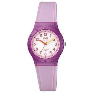 Ceas Q&Q FASHION VR75J005Y