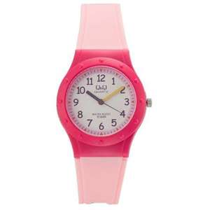 Ceas Q&Q FASHION VR75J004Y