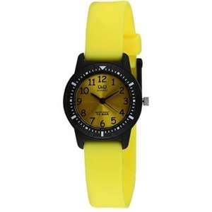 Ceas Q&Q FASHION VR15J004Y