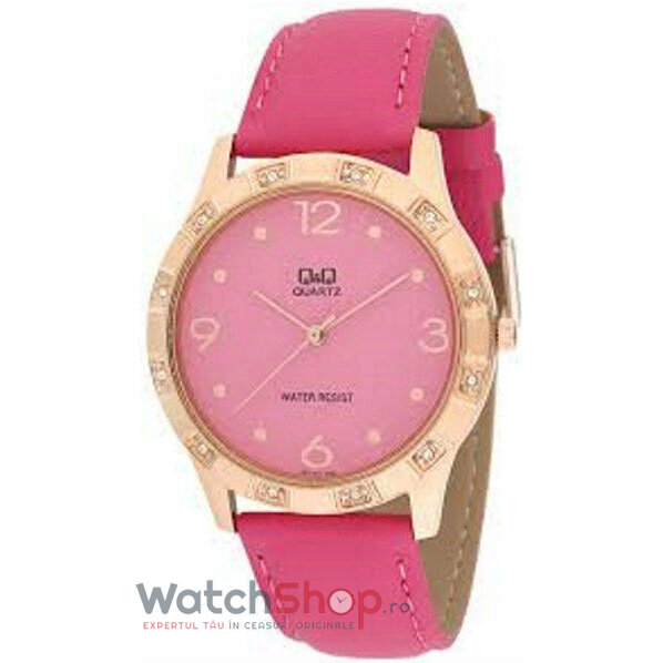 Ceas Q&Q FASHION Q671J811Y