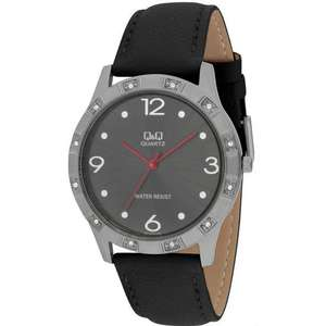 Ceas Q&Q FASHION Q671J814Y