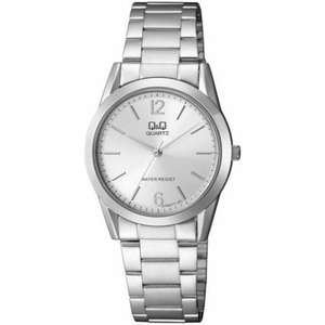 Ceas Q&Q FASHION Q700J211Y