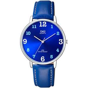 Ceas Q&Q FASHION QZ00J325Y