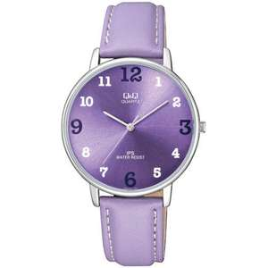 Ceas Q&Q FASHION QZ00J315Y