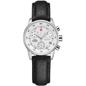 Ceas Swiss Military by Chrono SM34013.04 Cronograf