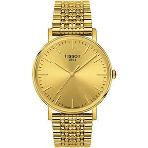 Ceas Tissot T-CLASSIC T109.410.33.021.00 Everytime