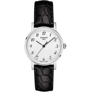 Ceas Tissot T-CLASSIC T109.210.16.032.00 Everytime