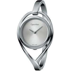 Ceas Calvin Klein LIGHT K6L2S116