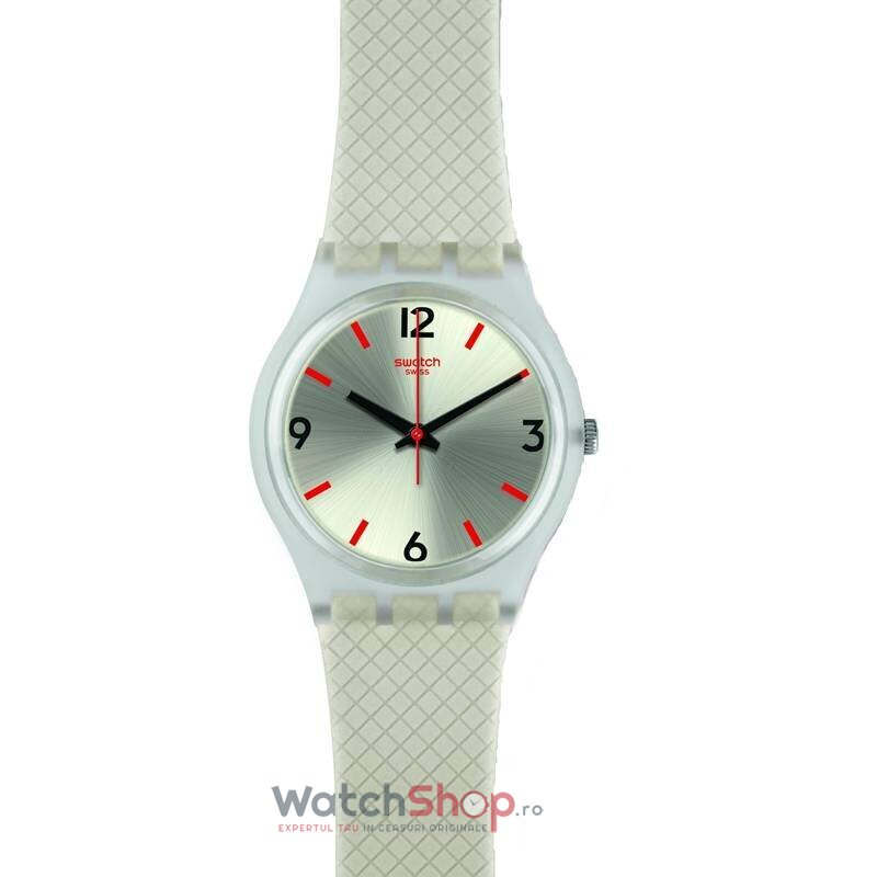 Ceas Swatch ORIGINALS GE247 Perlato de la Swatch