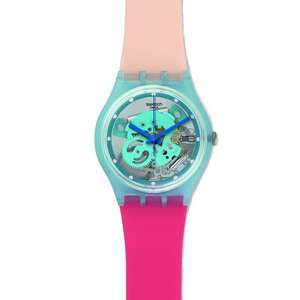 Ceas Swatch ORIGINALS GL118 Varigotti