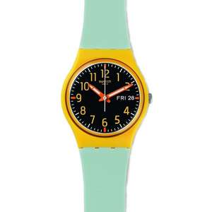 Ceas Swatch ORIGINALS GO702 Hamarace