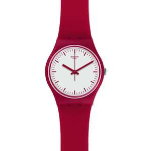 Ceas Swatch ORIGINALS GR172 Puntarossa