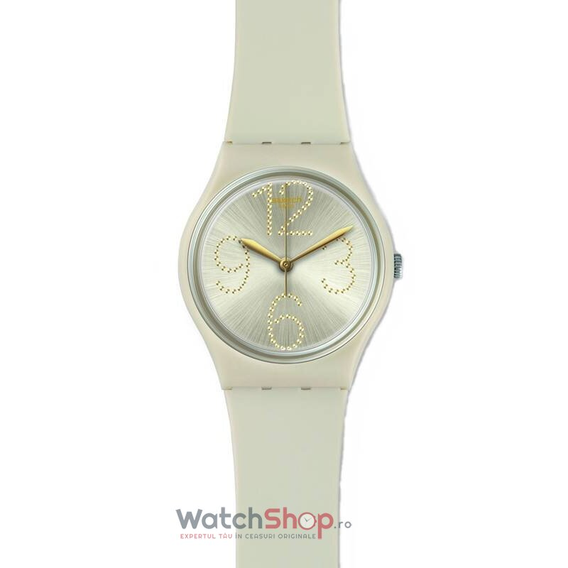 Ceas Swatch ORIGINALS GT107 Sheerchic de la Swatch