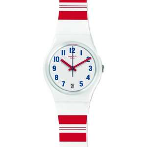 Ceas Swatch ORIGINALS GW407 Rosalinie
