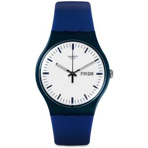 Ceas Swatch ORIGINALS SUON709 Bellablu