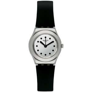 Ceas Swatch IRONY YSS306 Cite Cool